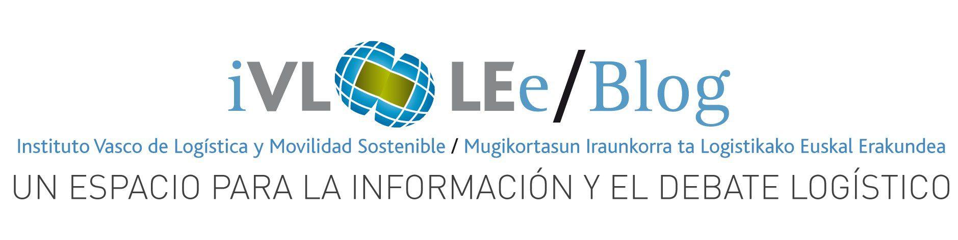 El blog del IVL