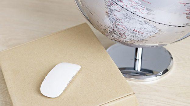 master logistica bilbao profesion con futuro