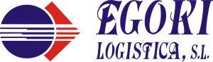 egoki-logo