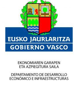 ej_desarrollo_economico_centrada_color