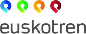 euskotren-logo