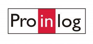 logo-proinlog