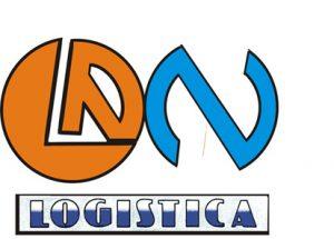 logotipo-lan