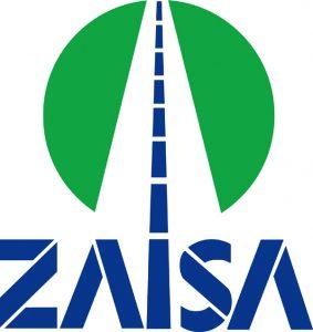 logo-zaisa