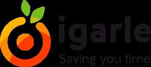 logo-igarle