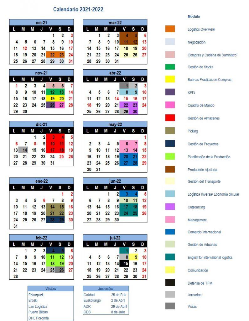 calendario-edicion-22-web-v2